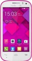 Alcatel OneTouch Pop C3 smartphone