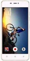 Gionee S5.1 Pro price comparison