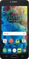 Alcatel Pop 4S smartphone