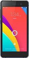 Blackview Omega smartphone
