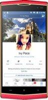 Leagoo Venture 1 smartphone