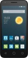 Alcatel Pixi 3 4.5 3G smartphone