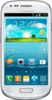 Samsung Galaxy S3 Mini VE smartphone