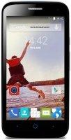 ZTE Blade Q Lux 4G smartphone