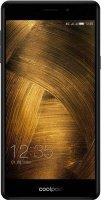 Coolpad Modena 2 2GB 16GB smartphone