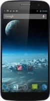 Zopo ZP990+ smartphone