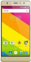 Zopo Color F2 smartphone