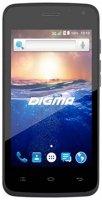 Digma Hit Q400 3G price comparison