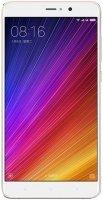 Xiaomi Mi 5s Plus price comparison
