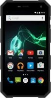 Archos 50 Saphir price comparison