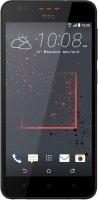 HTC Desire 830 price comparison