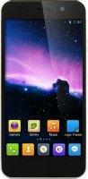 Jiayu G5 Advanced smartphone