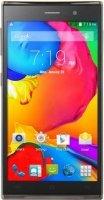 UHAPPY UP920 2GB smartphone