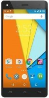 Infinix Hot 4 Lite smartphone