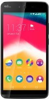 Wiko Rainbow Jam 8GB smartphone