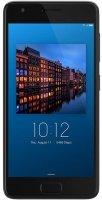 Lenovo Z2 Plus smartphone