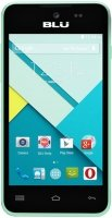 BLU Advance 4.0 L smartphone price comparison
