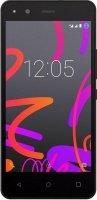 BQ Aquaris M4.5 1GB 8GB smartphone