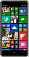 Nokia Lumia 830 price comparison