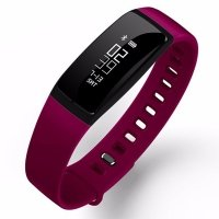 TEAMYO V07 Sport smart band price comparison