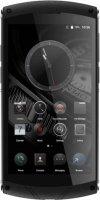 IMAN Victor 3GB 32GB smartphone