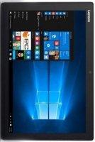 Lenovo MIIX 510 i3 4GB 128GB tablet