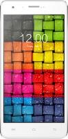 UMI Hammer smartphone