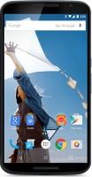 Motorola Nexus 6 32GB smartphone