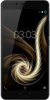 Noa N5 smartphone
