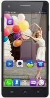Goophone V92 Pro smartphone