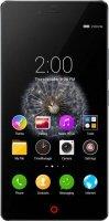 ZTE Nubia Z9 mini 2GB smartphone