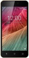 Weimei Neon 2 smartphone