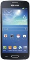 Samsung Galaxy Core LTE smartphone
