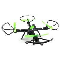 JJRC H27WH drone price comparison