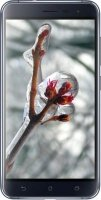 ASUS ZenFone 3 ZE552KL WW 3GB 32GB smartphone