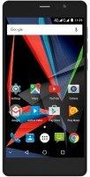 Archos 55 Diamond Selfie Lite smartphone