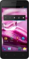 BQ Aquaris 5.7 smartphone