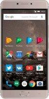 Highscreen Power Five Max smartphone