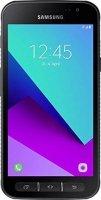 Samsung Galaxy Xcover 4 price comparison