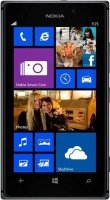 Nokia Lumia 925 32GB price comparison
