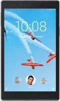 Lenovo Tab 4 8 Plus LTE tablet