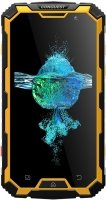 Conquest S8 KT35A-S8 smartphone