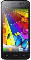 Jiayu G2F WCDMA 900/2100 smartphone
