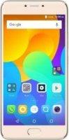 Micromax Evok Note E453 smartphone