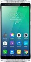 Lenovo Vibe X3 3GB 64GB smartphone