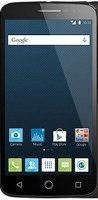 Alcatel OneTouch Pop 2 (5) smartphone