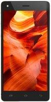 Infinix Hot 4 X557 smartphone