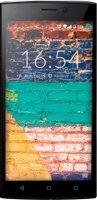Wolder Wiam #51 smartphone
