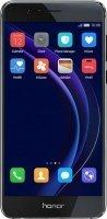 Huawei Honor 8 DL00 3GB 32GB smartphone