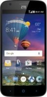 ZTE ZMax Grand LTE Z916BL price comparison